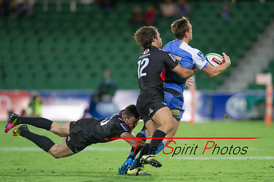 SupeRugby_Western_Force_vs_Bulls_29 04 2016-13