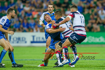 SupeRugby_Western_Force_vs_Melbourne_Rebels_27 02 2016-25