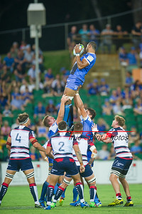 SupeRugby_Western_Force_vs_Melbourne_Rebels_27 02 2016-19