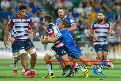 SupeRugby_Western_Force_vs_Melbourne_Rebels_27 02 2016-28