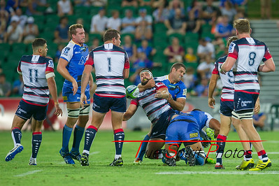 SupeRugby_Western_Force_vs_Melbourne_Rebels_27 02 2016-22