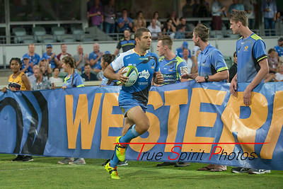 SupeRugby_Western_Force_vs_Melbourne_Rebels_27 02 2016-10