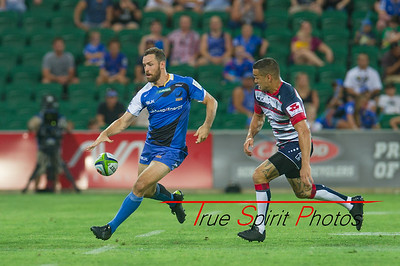 SupeRugby_Western_Force_vs_Melbourne_Rebels_27 02 2016-17