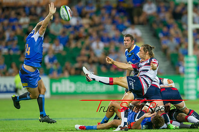 SupeRugby_Western_Force_vs_Melbourne_Rebels_27 02 2016-26