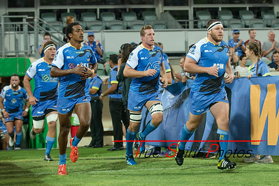 SupeRugby_Western_Force_vs_Melbourne_Rebels_27 02 2016-13