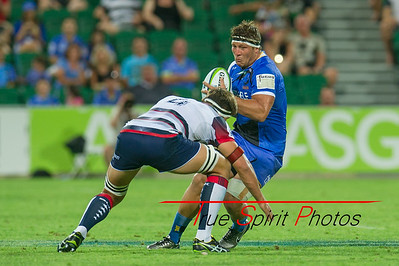 SupeRugby_Western_Force_vs_Melbourne_Rebels_27 02 2016-29