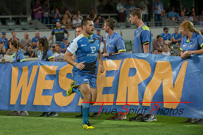 SupeRugby_Western_Force_vs_Melbourne_Rebels_27 02 2016-12