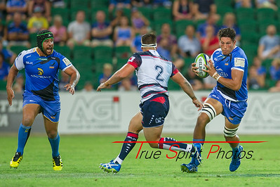 SupeRugby_Western_Force_vs_Melbourne_Rebels_27 02 2016-21