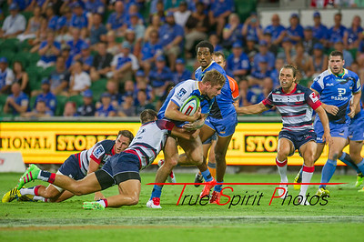 SupeRugby_Western_Force_vs_Melbourne_Rebels_27 02 2016-24