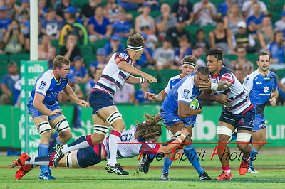 SupeRugby_Western_Force_vs_Melbourne_Rebels_27 02 2016-16