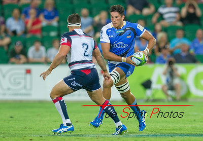 SupeRugby_Western_Force_vs_Melbourne_Rebels_27 02 2016-20