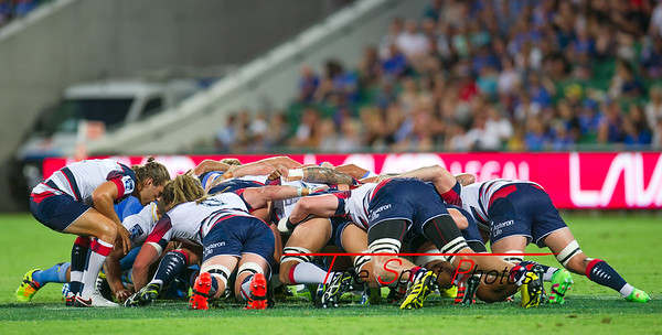 SupeRugby_Western_Force_vs_Melbourne_Rebels_27 02 2016-18