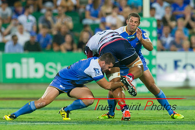 SupeRugby_Western_Force_vs_Melbourne_Rebels_27 02 2016-27