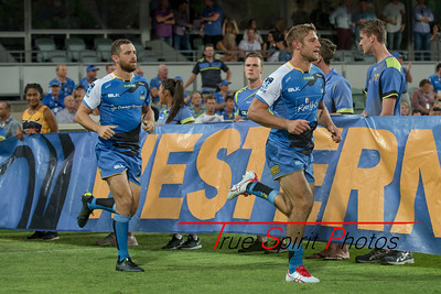 SupeRugby_Western_Force_vs_Melbourne_Rebels_27 02 2016-14