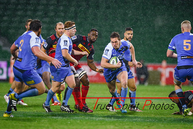 SupeRugby_Western_Force_vs_Stormers_09 07 2016-27