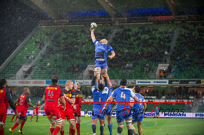 SupeRugby_Western_Force_vs_Stormers_09 07 2016-21