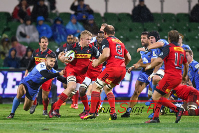 SupeRugby_Western_Force_vs_Stormers_09 07 2016-20