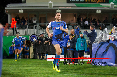 SupeRugby_Western_Force_vs_Stormers_09 07 2016-14
