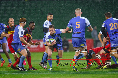 SupeRugby_Western_Force_vs_Stormers_09 07 2016-26