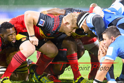 SupeRugby_Western_Force_vs_Stormers_09 07 2016-17