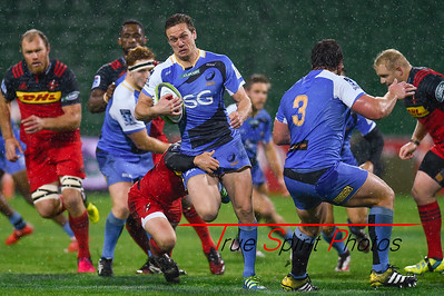 SupeRugby_Western_Force_vs_Stormers_09 07 2016-28