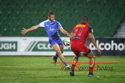 SupeRugby_Western_Force_vs_Stormers_09 07 2016-24