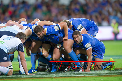 SupeRugby_Western_Force_vs_Waratahs_23 04 2016-29