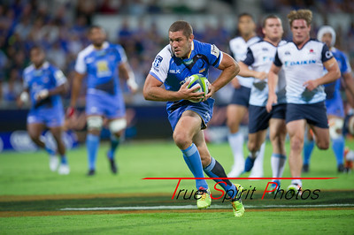 SupeRugby_Western_Force_vs_Waratahs_23 04 2016-28