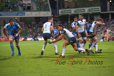 SupeRugby_Western_Force_vs_Waratahs_23 04 2016-24