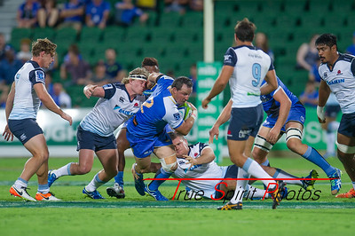 SupeRugby_Western_Force_vs_Waratahs_23 04 2016-30