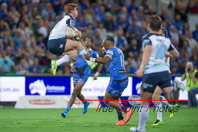 SupeRugby_Western_Force_vs_Waratahs_23 04 2016-26