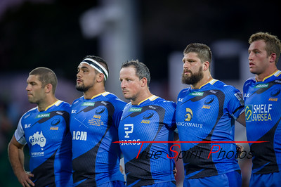 SupeRugby_Western_Force_vs_Waratahs_23 04 2016-15