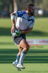 Western_Force_vs_Asia_Pacific_Dragons_13 02 2016-21