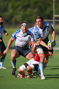 Western_Force_vs_Asia_Pacific_Dragons_13 02 2016-23