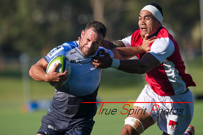 Western_Force_vs_Asia_Pacific_Dragons_13 02 2016-16
