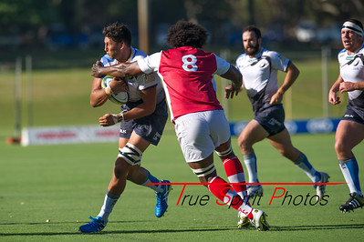 Western_Force_vs_Asia_Pacific_Dragons_13 02 2016-19