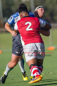 Western_Force_vs_Asia_Pacific_Dragons_13 02 2016-26