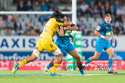 SupeRugby_Auckland_Blues_vs_Hurricanes 15 04 2017 -21