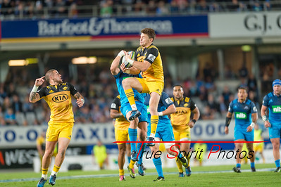 SupeRugby_Auckland_Blues_vs_Hurricanes 15 04 2017 -28