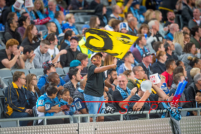 SupeRugby_Auckland_Blues_vs_Hurricanes 15 04 2017 -26