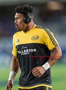 SupeRugby_Auckland_Blues_vs_Hurricanes 15 04 2017 -2