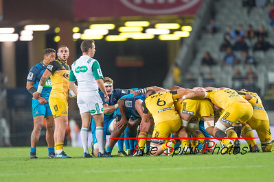 SupeRugby_Auckland_Blues_vs_Hurricanes 15 04 2017 -25
