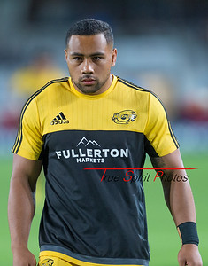 SupeRugby_Auckland_Blues_vs_Hurricanes 15 04 2017 -1
