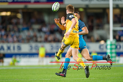 SupeRugby_Auckland_Blues_vs_Hurricanes 15 04 2017 -27