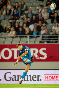 SupeRugby_Auckland_Blues_vs_Hurricanes 15 04 2017 -19