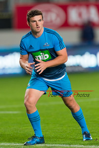 SupeRugby_Auckland_Blues_vs_Hurricanes 15 04 2017 -10