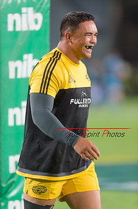 SupeRugby_Auckland_Blues_vs_Hurricanes 15 04 2017 -3
