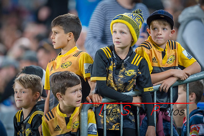 SupeRugby_Auckland_Blues_vs_Hurricanes 15 04 2017 -15
