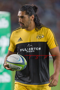 SupeRugby_Auckland_Blues_vs_Hurricanes 15 04 2017 -6
