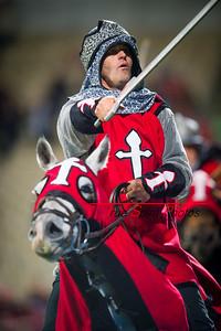 SupeRugby_Crusaders_vs_Sunwolves_14 04 2017 -13